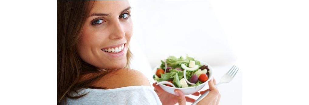 akdeniz diet