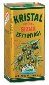 sizma-zeytinyagi