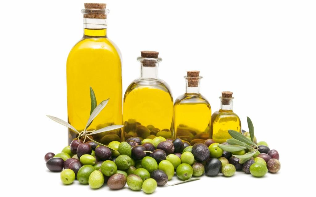 zeytinyagi-oil